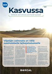 Kasvussa2021_Kansi_web