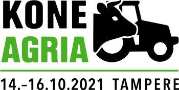 KoneAgria2021_logo_pvm_RGB