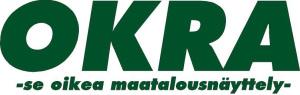 OKRA_logo_vihrea_pieni