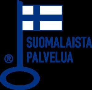 SuomalPalvelua_Sin_rgb-300x291