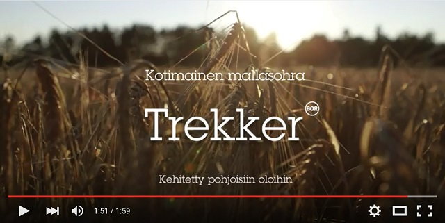 Trekker_videonkansi_640