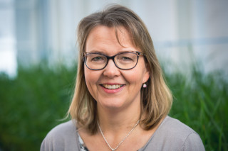 Kirsi Peltoniemi