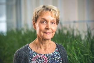 Leena Pietilä