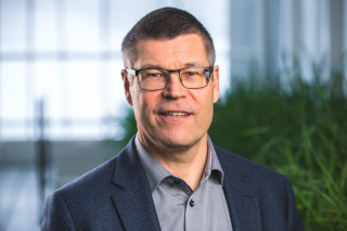 Markku Äijälä