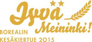 jyva_meininki_logo_allekirj