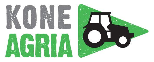 koneagria-logo